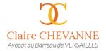 Maître Claire Chevanne