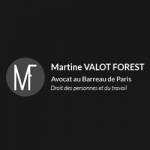 Maître Martine VALOT FOREST