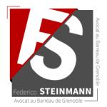 Maître Federico STEINMANN – Avocat à Grenoble
