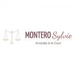 Maître Sylvie MONTERO – Avocat à Melun