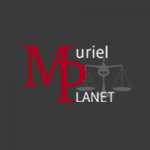 Avocat en divorce à Marseille 6, Maître PLANET
